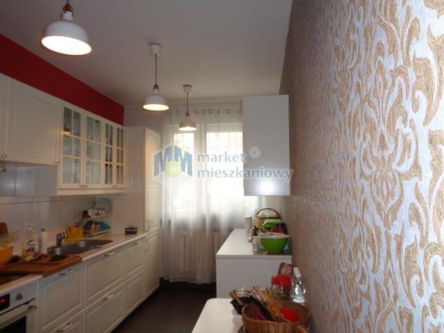 Mieszkanie na sprzedaż Warszawa, Kasprzaka Marcina  106m2 Foto 7