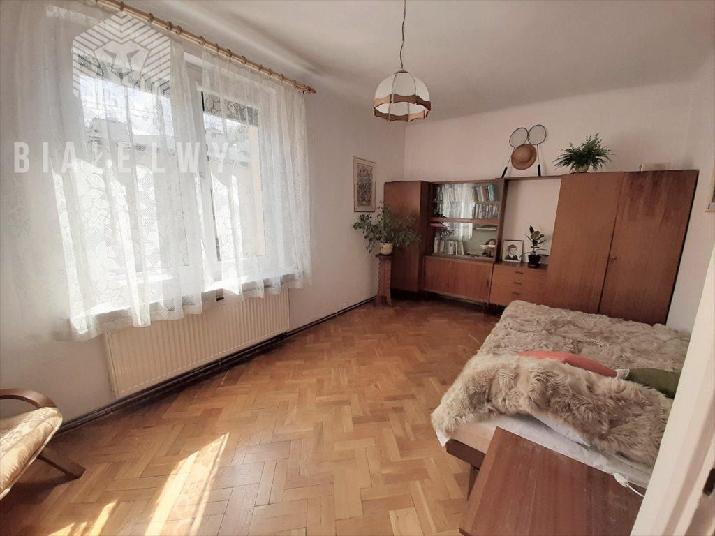 Mieszkanie dwupokojowe na sprzedaż Warszawa, Wesoła, Armii Krajowej  53m2 Foto 3
