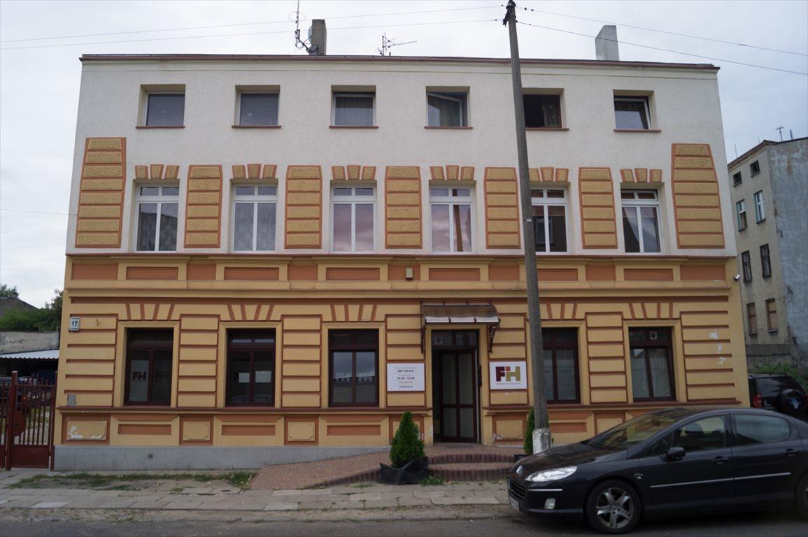Pokój na wynajem Łódź, Górna, Suwalska 17  20m2 Foto 2