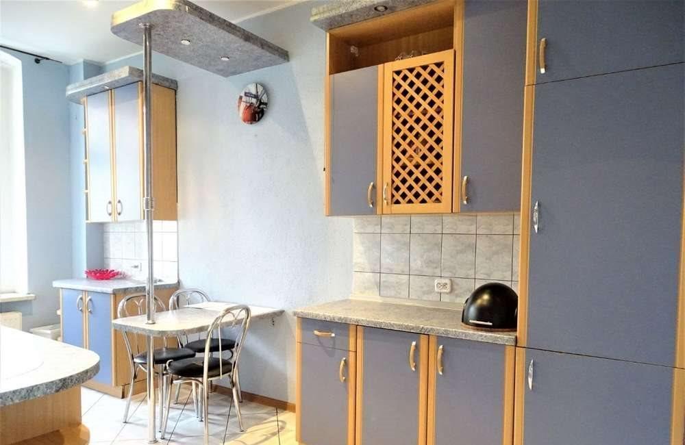 Mieszkanie trzypokojowe na sprzedaż Bytom, ul. stanisława moniuszki  103m2 Foto 10