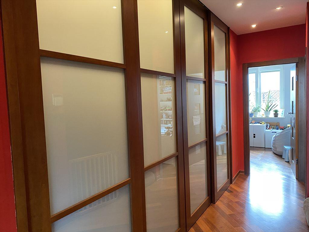 Mieszkanie czteropokojowe  na sprzedaż Warszawa, Kabaty, Dembego  125m2 Foto 10
