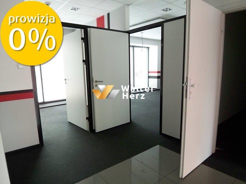 Lokal użytkowy na wynajem Warszawa, Śródmieście, Mokotowska  175m2 Foto 3