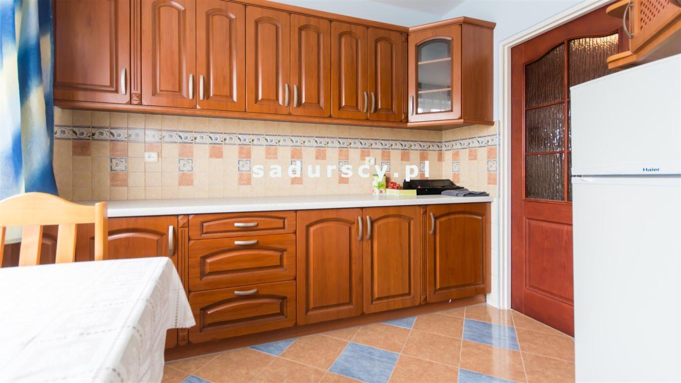 Dom na sprzedaż Kraków, Nowa Huta, Magdaleny Samozwaniec  300m2 Foto 12