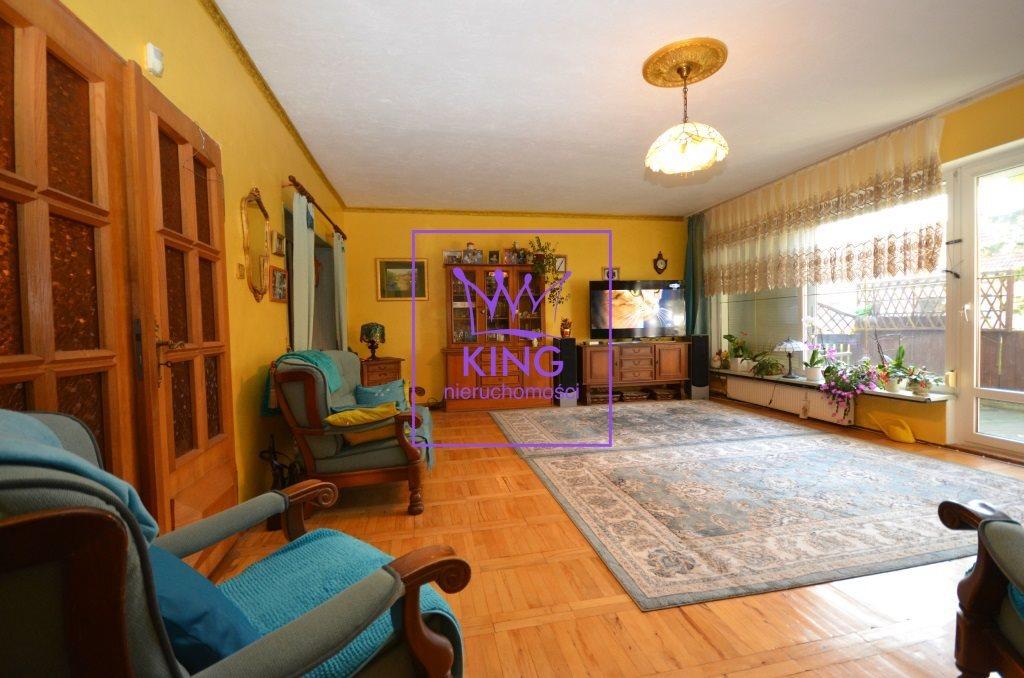 Dom na sprzedaż Szczecin, OS. ARKOŃSKIE  350m2 Foto 1