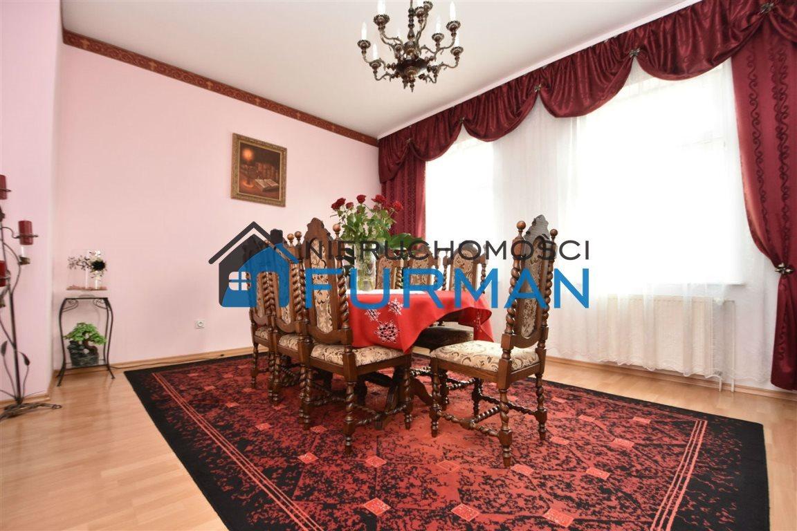 Mieszkanie czteropokojowe  na sprzedaż Stara Łubianka  129m2 Foto 8