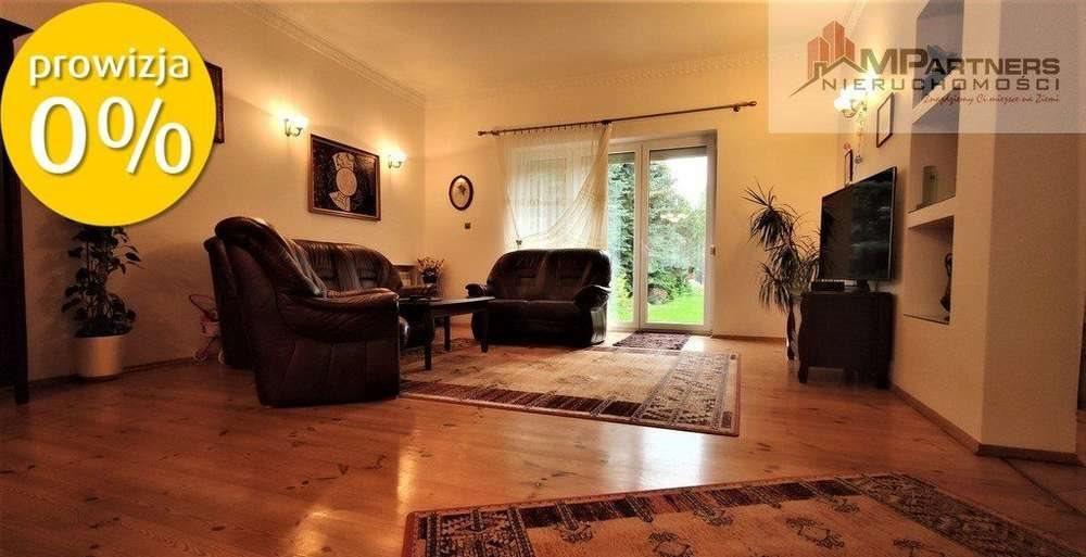 Dom na sprzedaż Łódź, Bałuty, Przyklasztorze  260m2 Foto 7