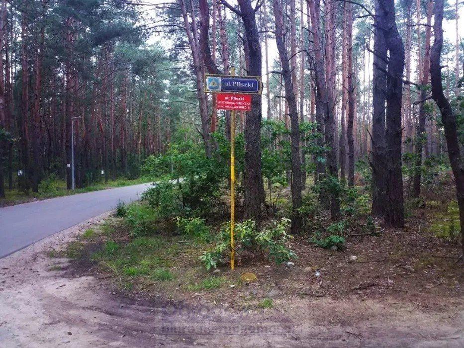 Dom na sprzedaż Łosie  50m2 Foto 6
