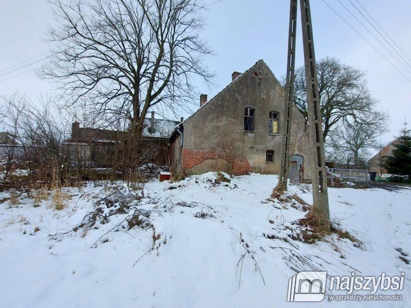 Dom na sprzedaż jenikowo  100m2 Foto 1