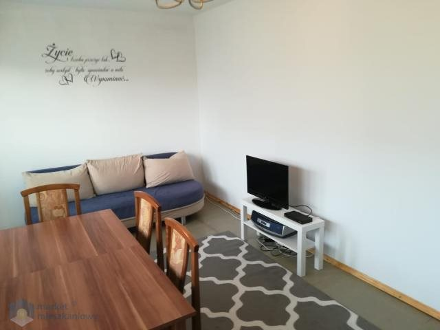 Mieszkanie trzypokojowe na sprzedaż Warszawa, Bielany, Słodowiec, Jarzębskiego Adama  56m2 Foto 4