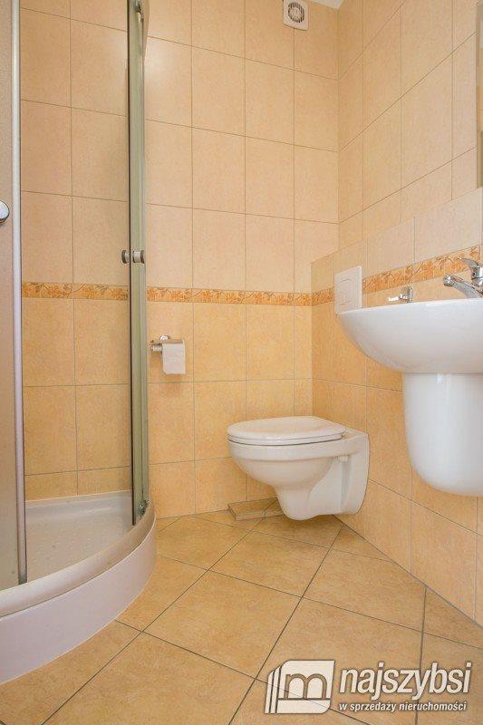 Dom na sprzedaż Ustronie Morskie, Obrzeża  518m2 Foto 10