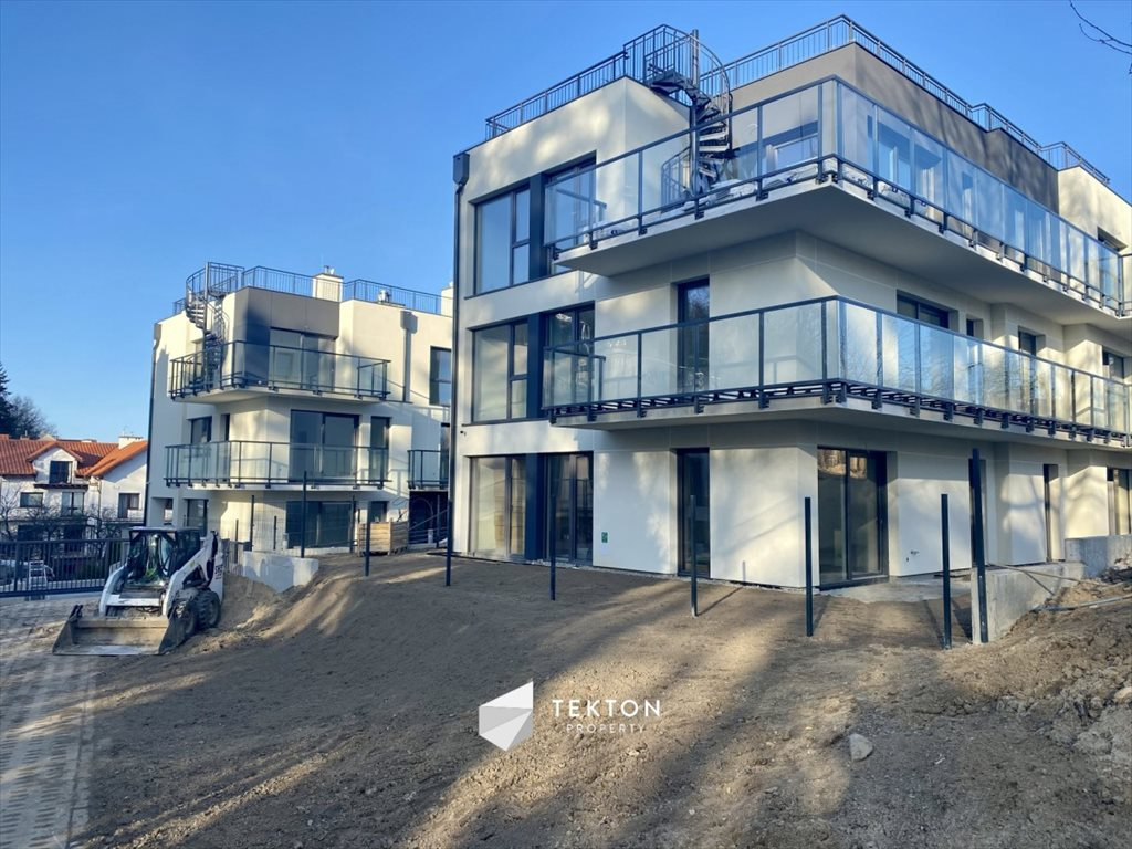 Mieszkanie czteropokojowe  na sprzedaż Gdańsk, Morena, Migowska  73m2 Foto 12