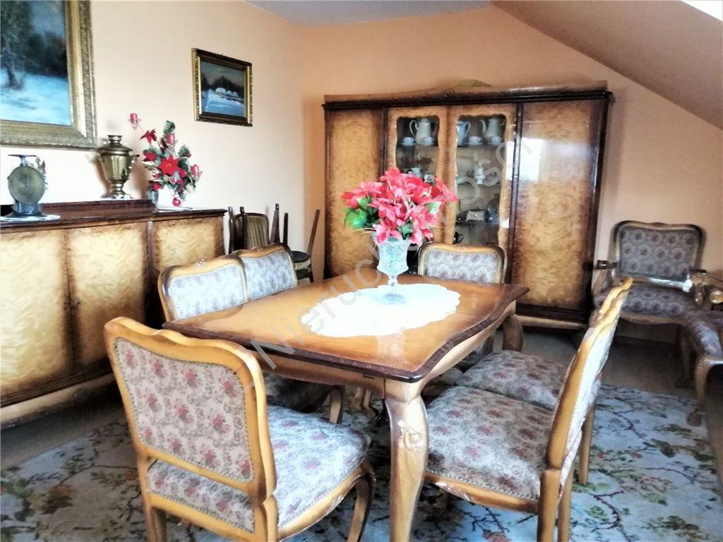Dom na sprzedaż Chrośla  225m2 Foto 2