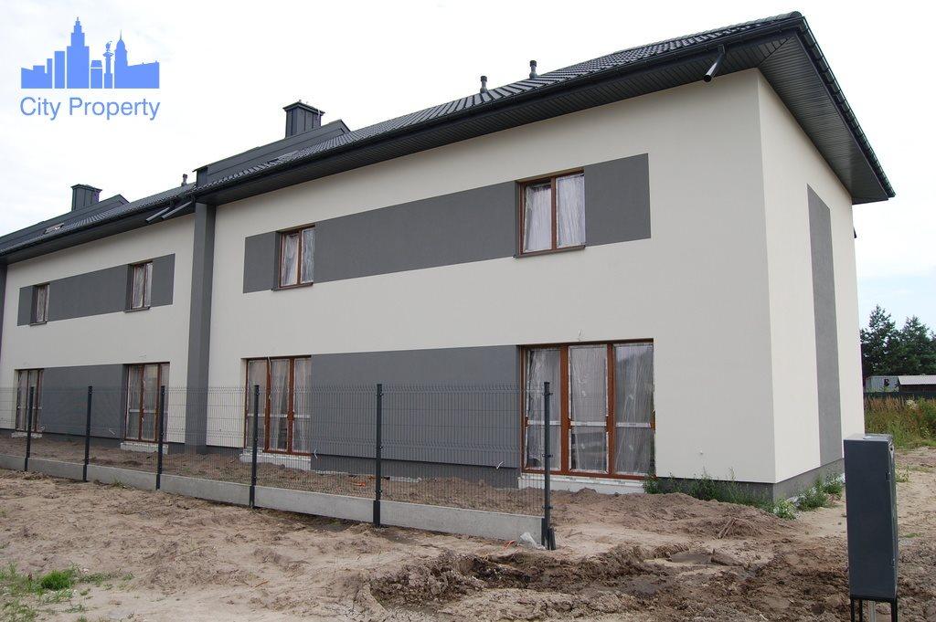 Dom na sprzedaż Kobyłka  145m2 Foto 4