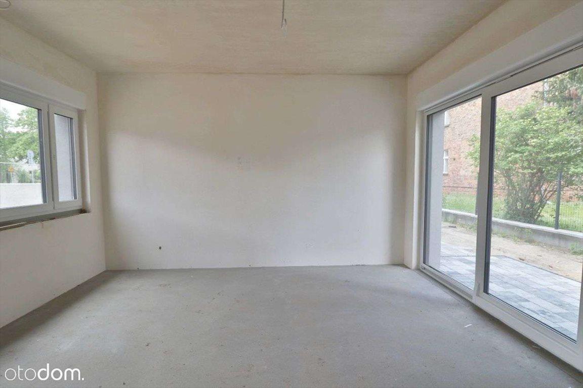 Mieszkanie trzypokojowe na sprzedaż Poznań, Jeżyce, poznań  66m2 Foto 5