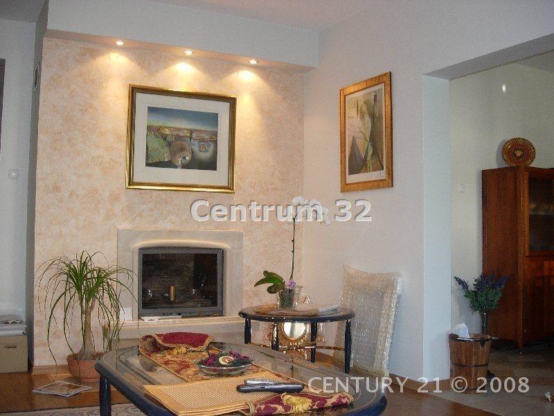 Dom na sprzedaż Warszawa, Targówek  350m2 Foto 6