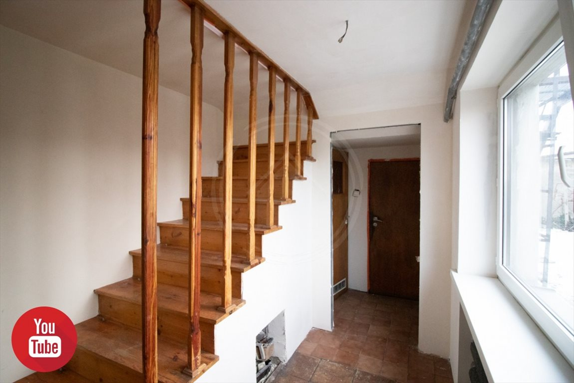 Dom na sprzedaż Krzywiń, Osiedle Awdańców  180m2 Foto 7