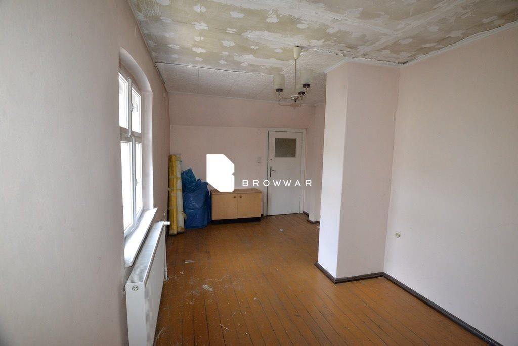Dom na sprzedaż Luboń  66m2 Foto 13