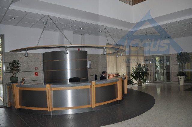 Lokal użytkowy na sprzedaż Warszawa, Mokotów, Dolny Mokotów  783m2 Foto 3