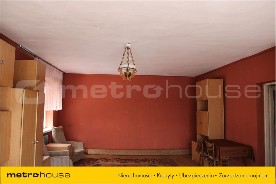 Dom na wynajem Starowa Góra, Rzgów  89m2 Foto 2
