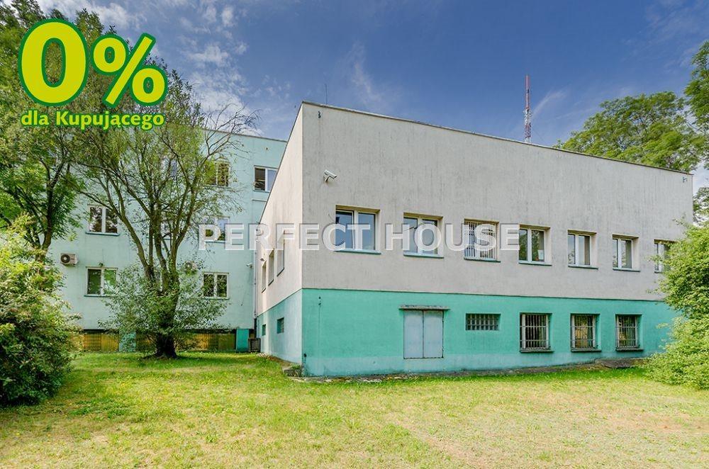 Lokal użytkowy na sprzedaż Siemianowice Śląskie  3285m2 Foto 10