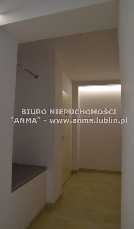 Lokal użytkowy na wynajem Lublin, Węglin, Świt  100m2 Foto 11