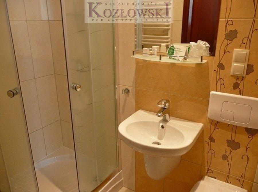 Lokal użytkowy na sprzedaż Przejazdowo  2400m2 Foto 6