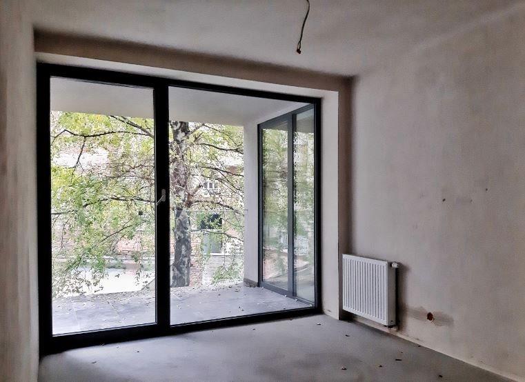 Mieszkanie trzypokojowe na sprzedaż Katowice, Brynów, Curie-Skłodowska 44  77m2 Foto 3