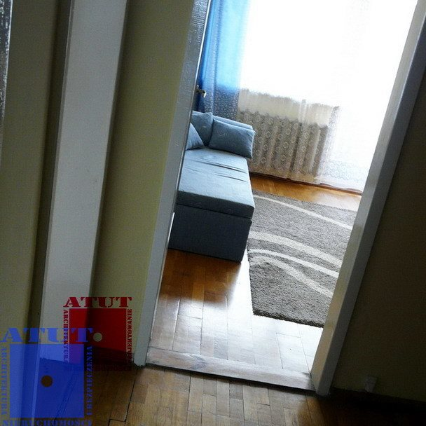 Dom na wynajem Gliwice, Brzezinka, Kozielska  160m2 Foto 9