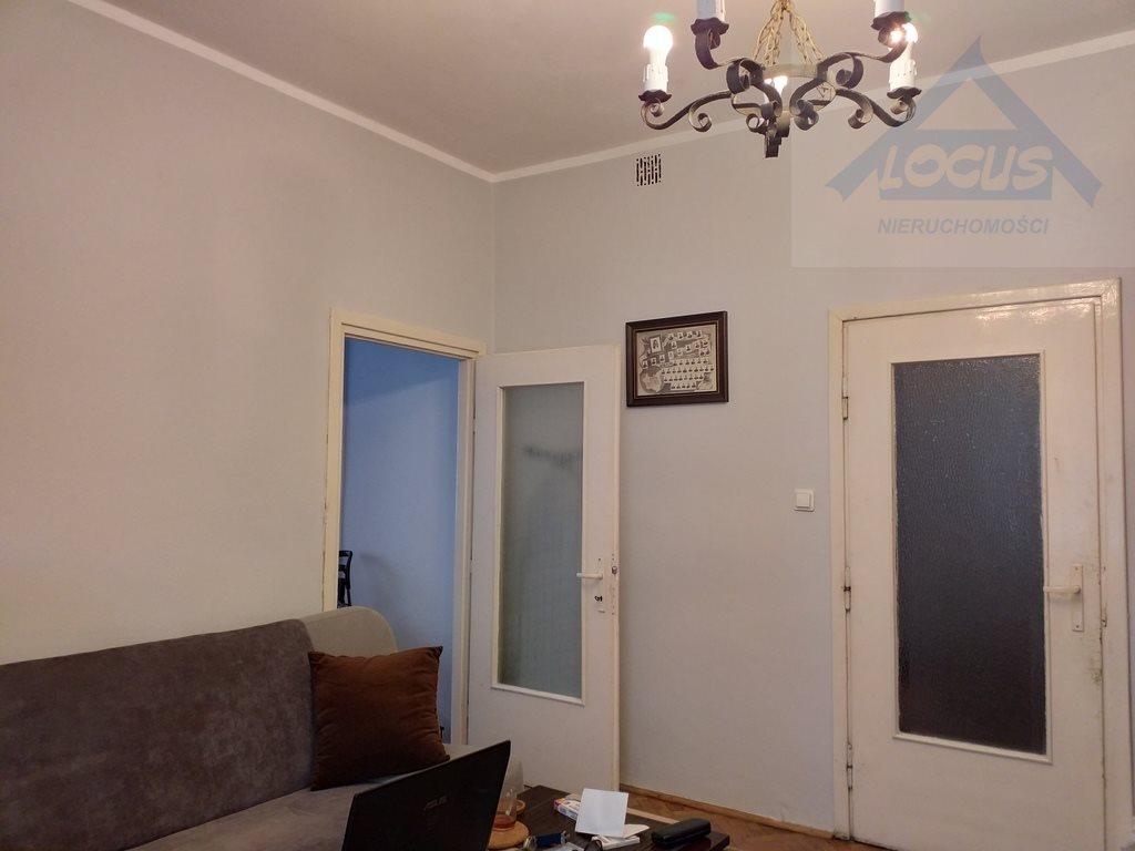 Lokal użytkowy na sprzedaż Warszawa, Śródmieście  75m2 Foto 6