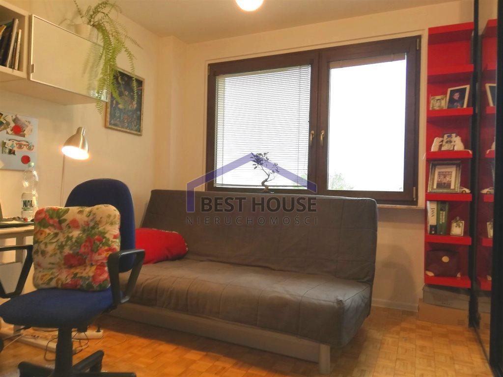 Mieszkanie czteropokojowe  na sprzedaż Wrocław, Gądów Mały, okolice Hynka / 4 pokoje / Rozkład / Balkon !  75m2 Foto 3