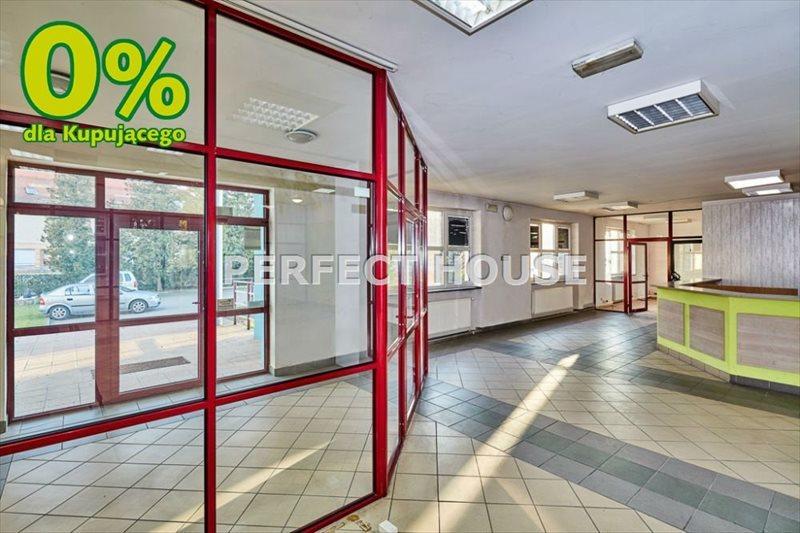 Lokal użytkowy na sprzedaż Bolesławiec, Miarki  794m2 Foto 10