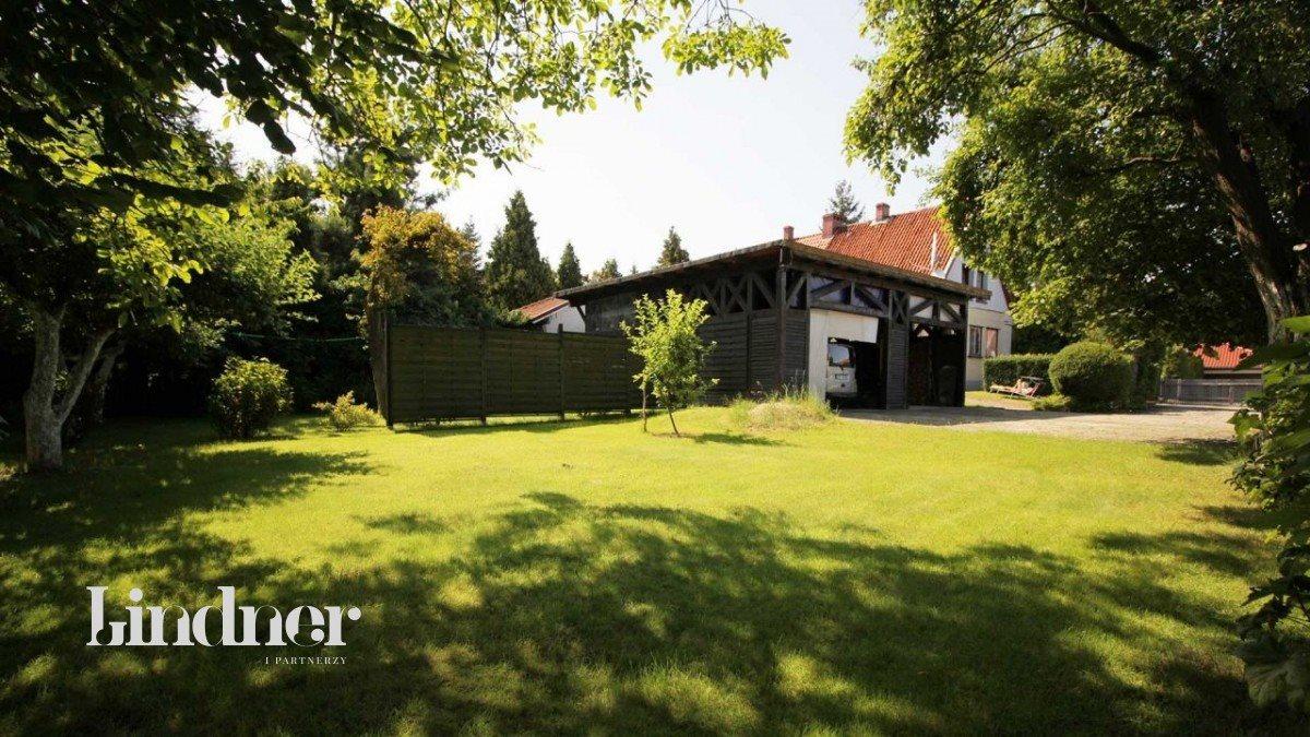 Dom na sprzedaż Gdańsk, Wrzeszcz, Grodzieńska  180m2 Foto 10