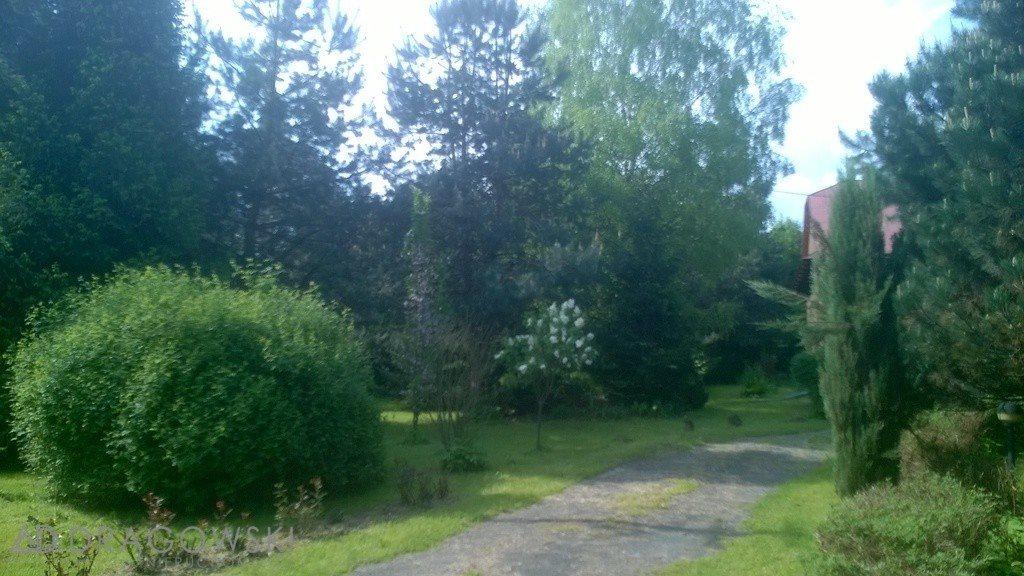 Dom na sprzedaż Bistuszowa  180m2 Foto 3
