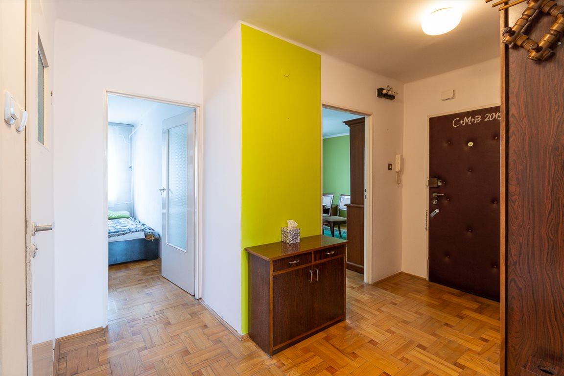 Mieszkanie trzypokojowe na sprzedaż Przemyśl  65m2 Foto 2