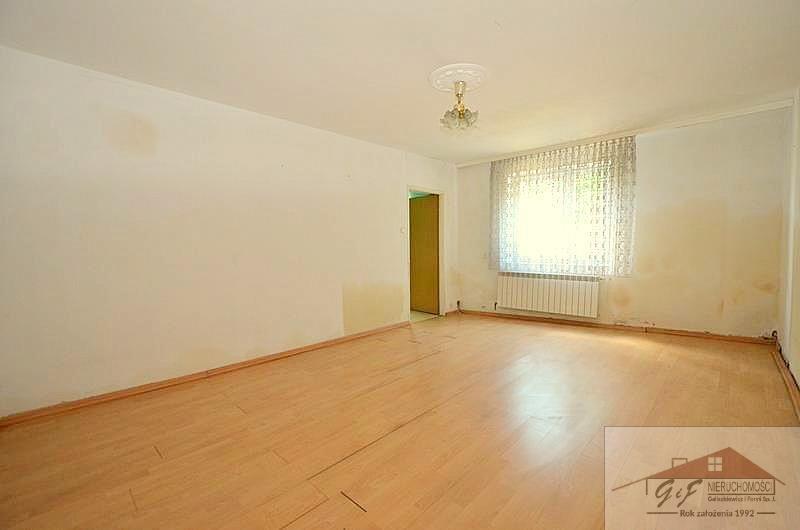 Dom na sprzedaż Jarosław, Podzamcze  200m2 Foto 8