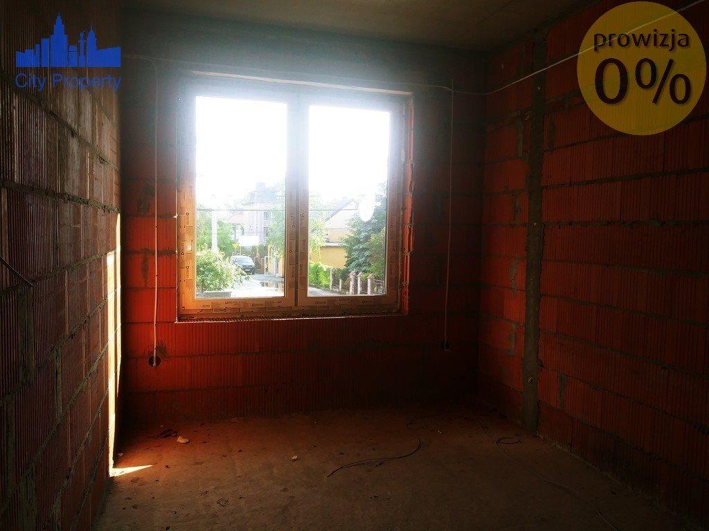 Mieszkanie na sprzedaż Marki  104m2 Foto 12