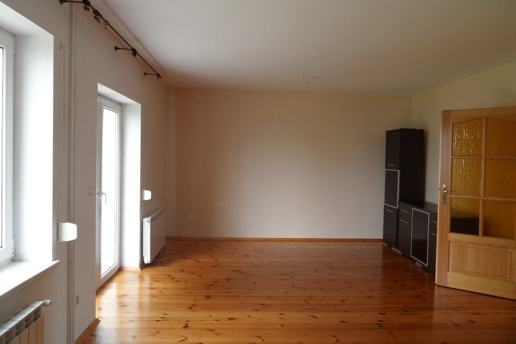 Dom na sprzedaż Nochowo  151m2 Foto 6