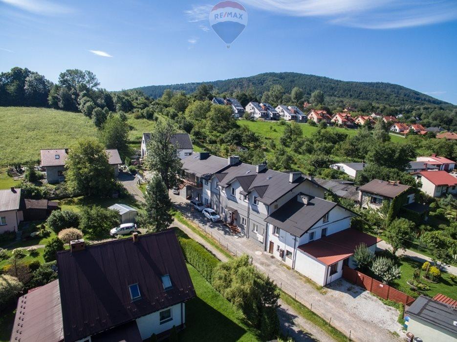 Dom na sprzedaż Bielsko-Biała, Ruciana  350m2 Foto 1