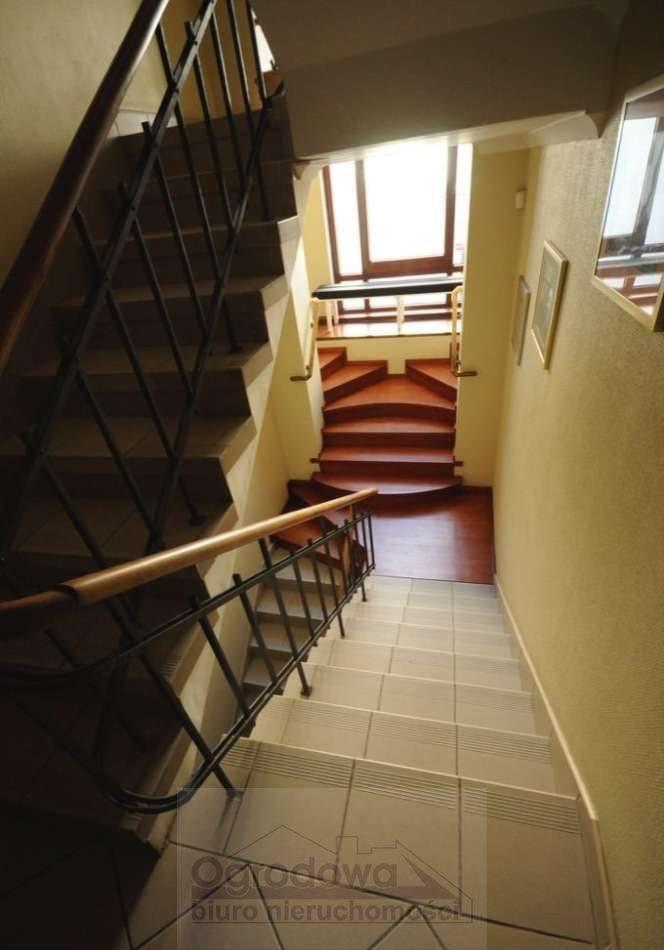 Dom na sprzedaż Warszawa, Mokotów, Służew  489m2 Foto 6