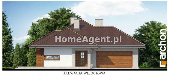 Dom na sprzedaż Węgrzce Wielkie  150m2 Foto 3