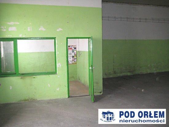 Lokal użytkowy na wynajem Bielsko-Biała, Centrum  257m2 Foto 1