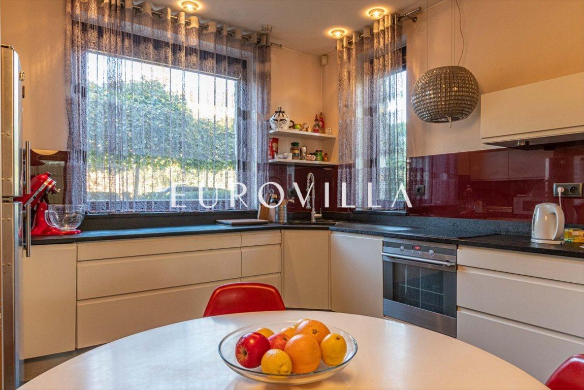 Dom na sprzedaż Konstancin-Jeziorna, Czesława Niemena  340m2 Foto 6