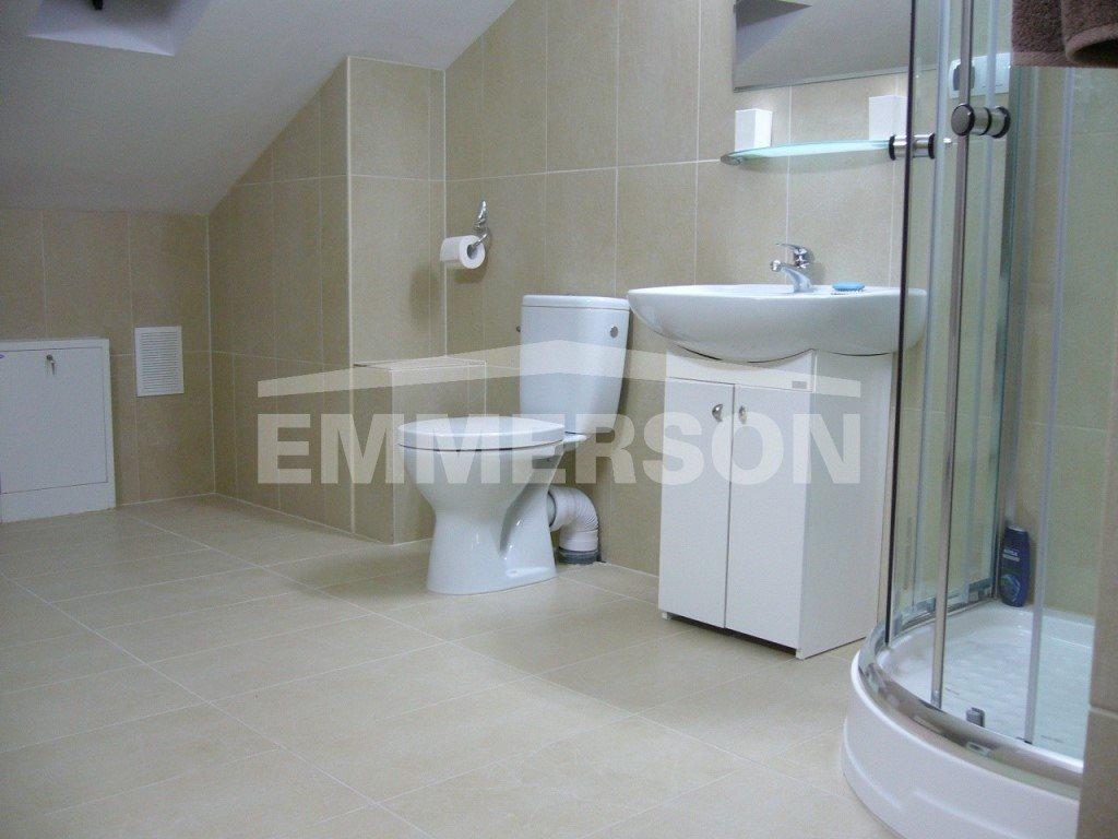 Dom na sprzedaż Sosnówka  545m2 Foto 10