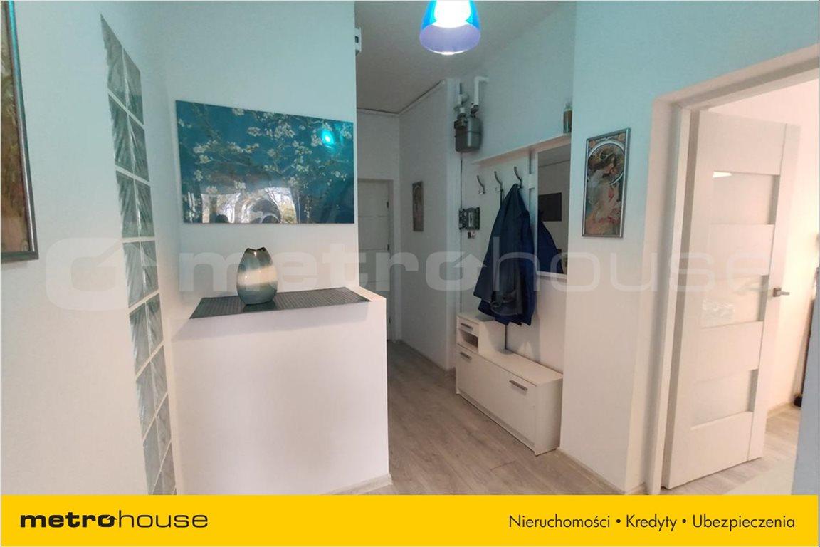 Mieszkanie dwupokojowe na sprzedaż Bielsko-Biała, Bielsko-Biała  66m2 Foto 4