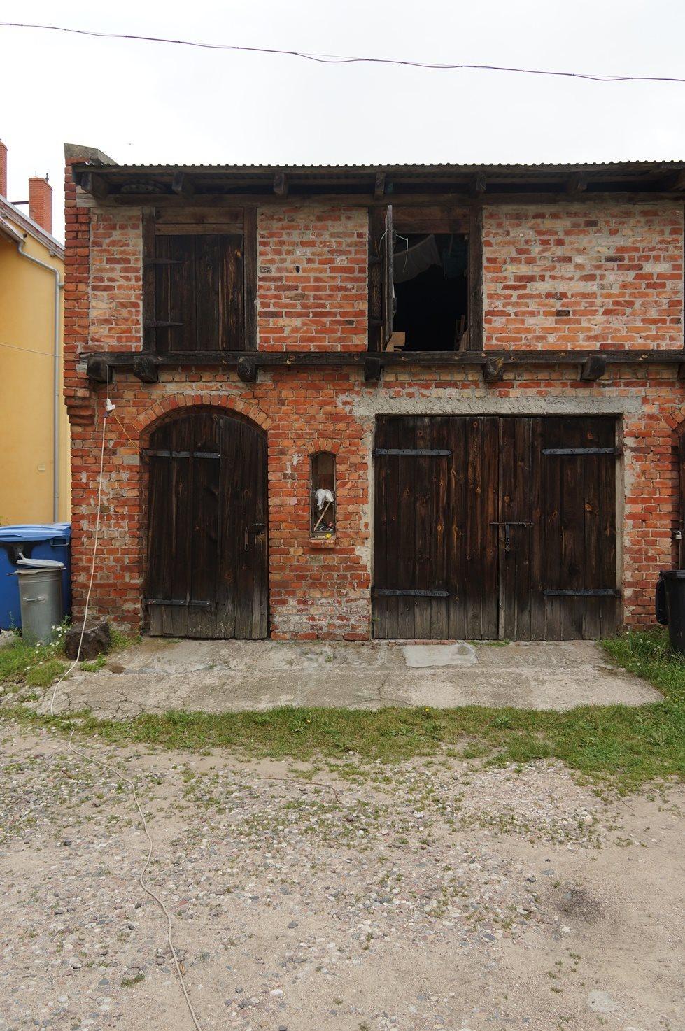 Mieszkanie na sprzedaż Gizycko, Pionierska  150m2 Foto 14