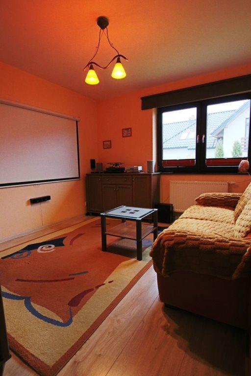 Dom na sprzedaż Bilcza, Liliowa  220m2 Foto 8