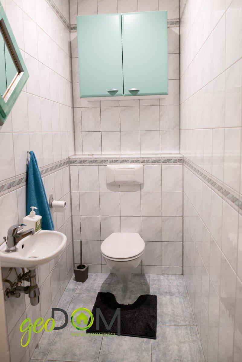 Mieszkanie na sprzedaż Lublin, Baśniowa  164m2 Foto 12