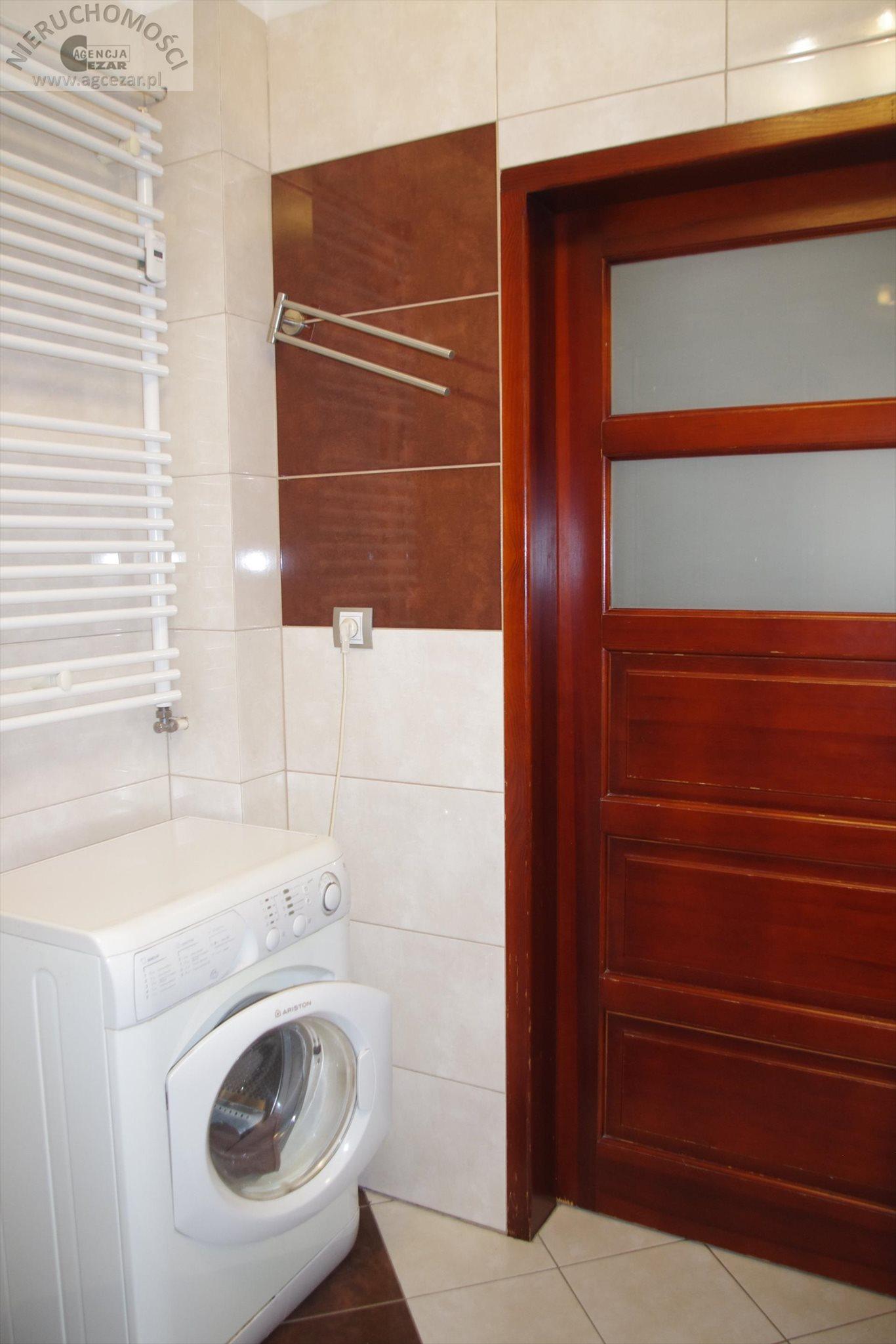 Mieszkanie trzypokojowe na sprzedaż Mińsk Mazowiecki  70m2 Foto 13