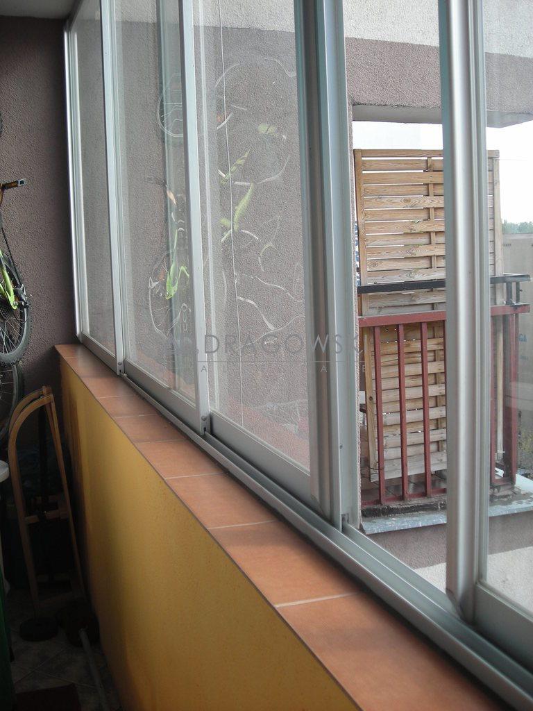 Mieszkanie trzypokojowe na sprzedaż Warszawa, Praga-Północ, Jagiellońska  86m2 Foto 1