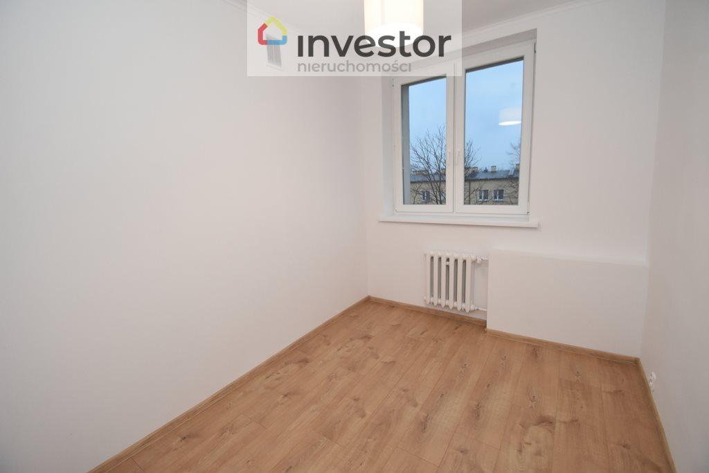 Mieszkanie trzypokojowe na sprzedaż Gliwice, Sośnica  48m2 Foto 7